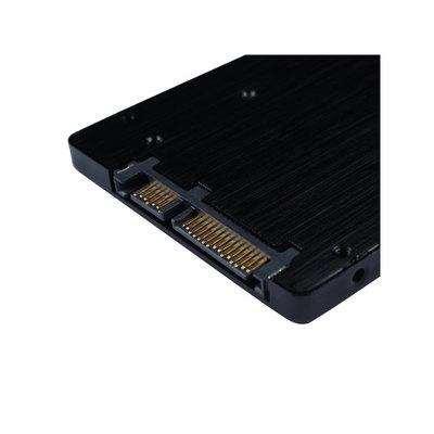 金典 S400 120G产品图片4
