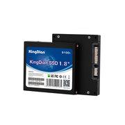 金典 S100+ 8G