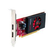蓝宝石 AMD Firepro W2100