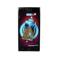联想 P70 8GB 移动版4G手机(黑色)产品图片2