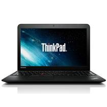 ThinkPad S5 20B0S00400 15.6英寸笔记本(i5-3337U/4G/500G/2G独显/蓝牙/摄像头/Win8/寰宇黑)产品图片主图