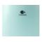松下 F-VXJ05C  空气净化器(蓝色)产品图片3