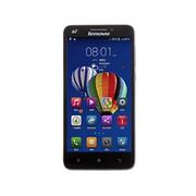 联想 A688T 4GB 移动版4G手机(深邃黑)
