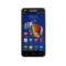 联想 A688T 4GB 移动版4G手机(深邃黑)产品图片1