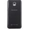 联想 A688T 4GB 移动版4G手机(深邃黑)产品图片4