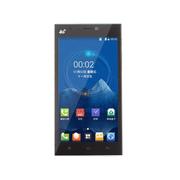 海信 X68T 4GB 移动版4G手机(前黑后白)