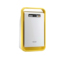 松下 F-PDJ30C-Y 空气净化器(白色)产品图片1