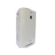 夏普  KC-CD20-W 空气净化器(白色)