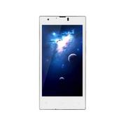 亿通 P301 8GB 移动版4G手机(双卡双待/塔夫白)