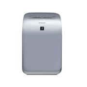 夏普 FU-WD20-S 空气净化器(银色)
