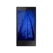 亿通 P301 8GB 移动版4G手机(双卡双待/马赛蓝)
