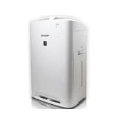 夏普 KC-WE61-W 空气净化器(白色)