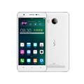 vivo Xshot X710L 32GB 移动版4G手机(旗舰版/极光白)