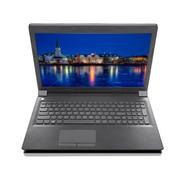 联想 B5400 15.6寸笔记本(i3-4000U/2G/500G/GT720M/DOS/黑色)