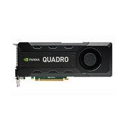丽台 Quadro K5200