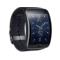三星 Gear S SM-R750智能手表(水墨蓝)产品图片2