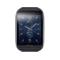 三星 Gear S SM-R750智能手表(水墨蓝)产品图片4