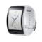 三星 Gear S SM-R750智能手表(纯净白)产品图片1