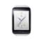 三星 Gear S SM-R750智能手表(纯净白)产品图片4