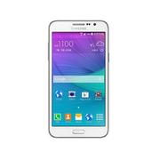 三星 Grand Max 16GB 移动版4G手机(白色)