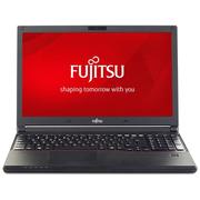 富士通 E554 15.6英寸笔记本(i5-4210M/4G/500G/HD4600/Win7/黑色 )