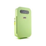 金士博 JSB-IPH08 空气净化器(绿色)