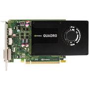 丽台 Quadro K2200