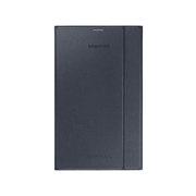 三星 Galaxy Tab S 8.4原装商务保护套 酷碳黑