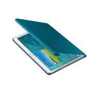 三星 Galaxy Tab S 10.5原装保护套 湖光绿