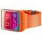三星 Gear 2 Neo R381智能手表(狂野橙)产品图片2