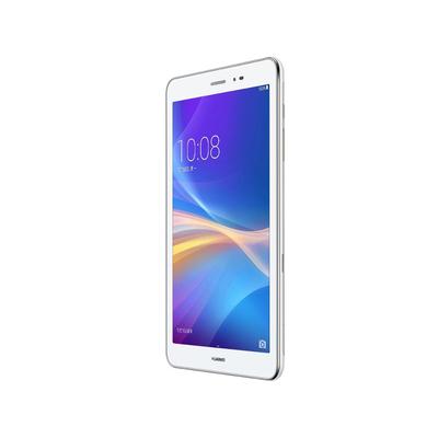 华为 荣耀平板优享版 T1-821w 8英寸平板电脑(MSM8916/2G/16G/1280×800/Android 4.4/香槟金色)产品图片4