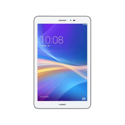 华为 荣耀平板优享版 T1-821w 8英寸平板电脑(MSM8916/2G/16G/1280×800/Android 4.4/香槟金色)产品图片1
