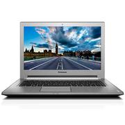 联想 Z50-70 15.6英寸笔记本(i3-4030U/4G/500G/GT840M/Win8/白色)