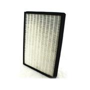 飞利浦 AC4199 空气净化器滤网(黑色)