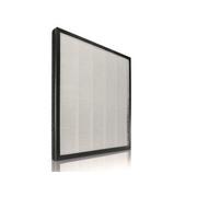 飞利浦 AC4168/00 空气净化器滤网(黑色)