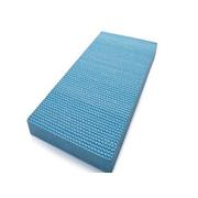 飞利浦 AC4155/00 空气净化器滤网(蓝色)