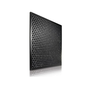飞利浦 AC4153/00 空气净化器滤网(黑色)