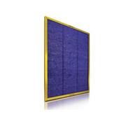飞利浦 AC4151/00 空气净化器滤网(紫色)
