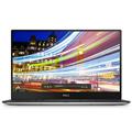戴尔 XPS 13 XPS13D-9343-1608T 13寸触控笔记本(i5-5200U/8G/256G/HD 5500/Win8.1/银色)