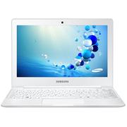 三星 110S1J-K03 11.6英寸笔记本(赛扬1007U/4G/128G/核显/Win8.1/白色)