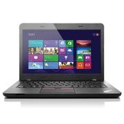 ThinkPad E450C 20EH0000CD 14英寸笔记本(i3-4005U/4G/500G/R5 M240/Win8.1/黑色)