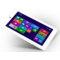 普耐尔 Momo7W 7英寸平板电脑(16G/WIFI版)产品图片2