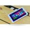 普耐尔 Momo7W 7英寸平板电脑(16G/WIFI版)产品图片3