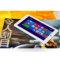 普耐尔 Momo7W 7英寸平板电脑(16G/WIFI版)产品图片4