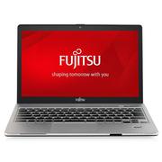 富士通 LIFEBOOK S904 13英寸笔记本(I5-4200U/8G/256G SSD/核显/Win8/黑色)