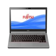 富士通 富士通 LEFEBOOK E733 Q5C08 14英寸笔记本(I5-3340M/4G/500G/核显/Win8/黑色)
