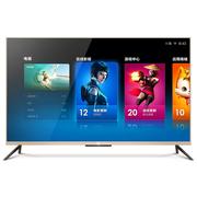 小米 L49M2-AA 小米电视2代 49英寸4K超高清3D液晶电视(香槟金)