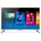 小米 L49M2-AA 小米电视2代 49英寸4K超高清3D液晶电视(香槟金)产品图片1