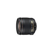 尼康 AF-S 尼克尔 28mm f/1.8G镜头