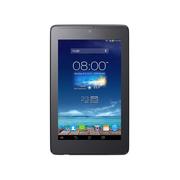 华硕 Fonepad 7 ME372CG 7英寸/双核/16G/3G版/黑色